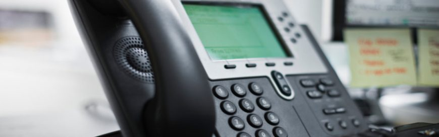 Do you need VoIP this holiday season?