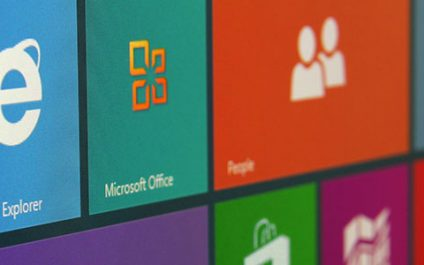 Office 2019 is on its way
