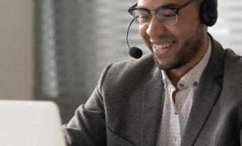 How softphones enhance business performance