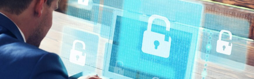 How ToMake Cyber Security An Ingrained Part Of Your Company Culture