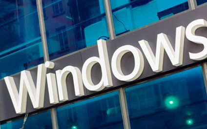 Helpful new features coming to Windows 10