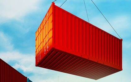 Common misunderstandings about containers