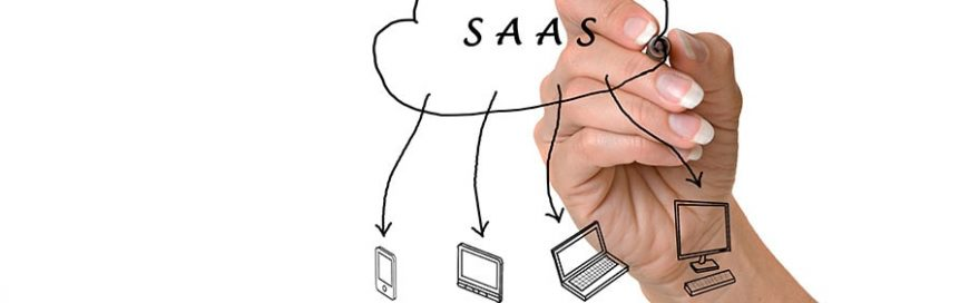 Why SMBs need Software as a Service (SaaS)