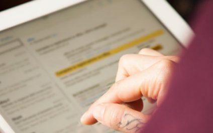 使用这5个Gmail技巧会更有效率