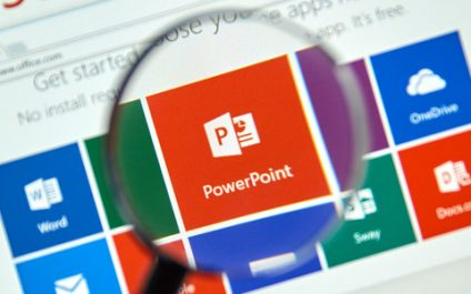 PowerPoint Presenter Coach: New platforms, more feedback