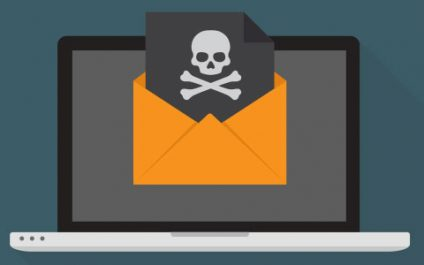 Simple ways to defend against Mac ransomware