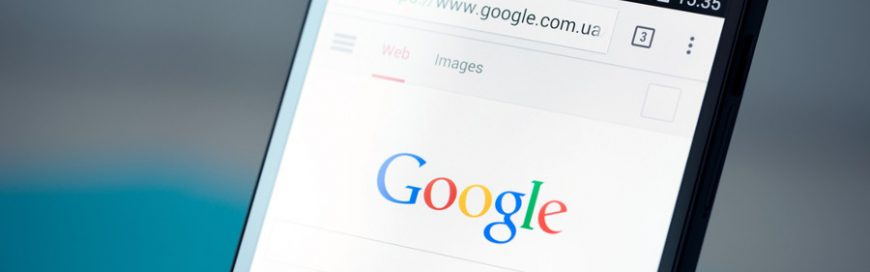 Simple steps to speed up Google Chrome