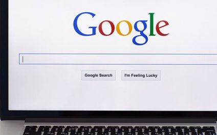 Google Search tips you need to know
