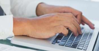 How to get the best out of Microsoft Word