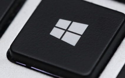 Windows 11: New features and improvements