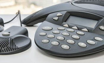 What are the ownership costs of VoIP?