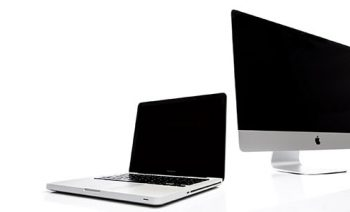 Tips to connect an external monitor to your Mac