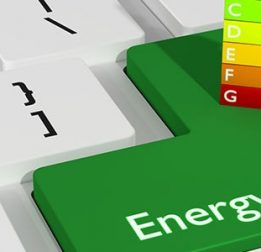 Save on electricity with these PC tips