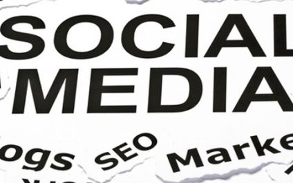 5 top trends in SEO and social media