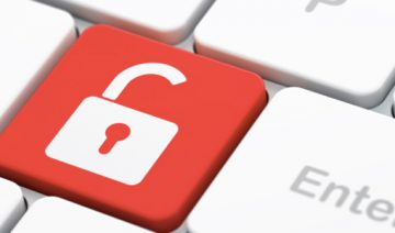 Fix these enterprise security flaws now