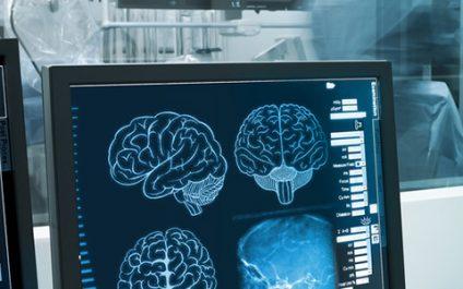 Technology integration benefits patients
