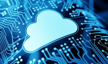 Pandemic pushes millions to the cloud