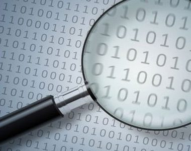 Boost your cybersecurity with security audits