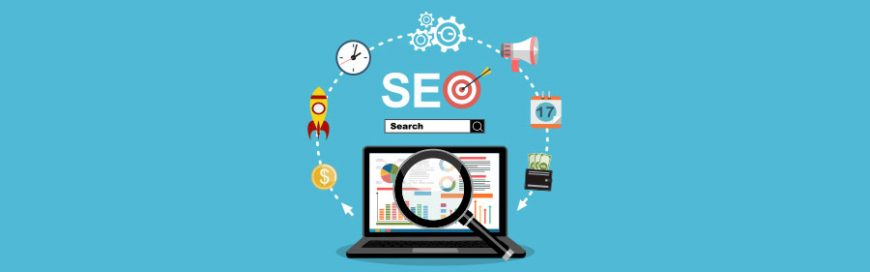SEO recommendations for website images