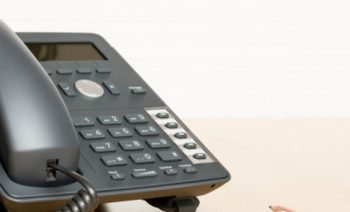VoIP tips to get ready for the holidays