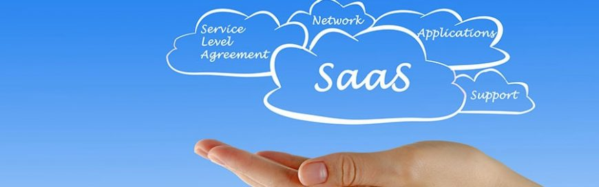 How Saas Software Can Save You Money