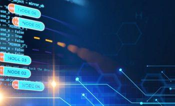 Revolutionize healthcare with blockchain
