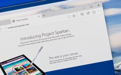 Microsoft Edge Not as Adobe Flash-Friendly