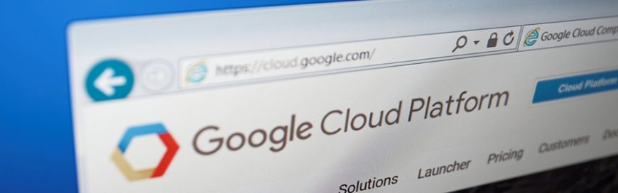 G Suite launches new features