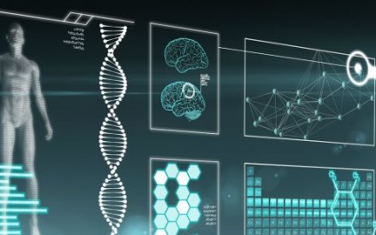 3 Technologies that are revolutionizing healthcare