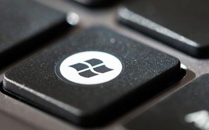 Microsoft works on new Windows OS