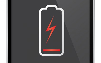 6 Crucial battery-saving tips for iPhone users