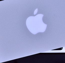 Follow these security tips to keep your Mac safe