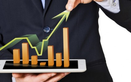 How Managed Services boost productivity