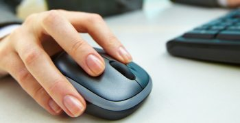 Tips on how to choose the right mouse