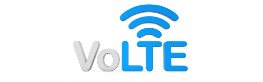 VoLTE: What is it, and how different is it from VoIP?