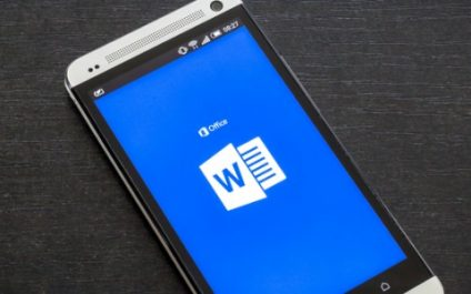 Make the most out of Microsoft Word with these tips