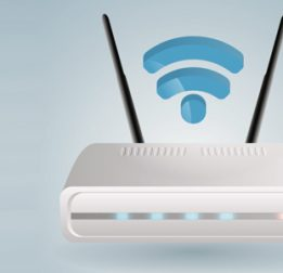 Wi-Fi router features you need to keep in mind