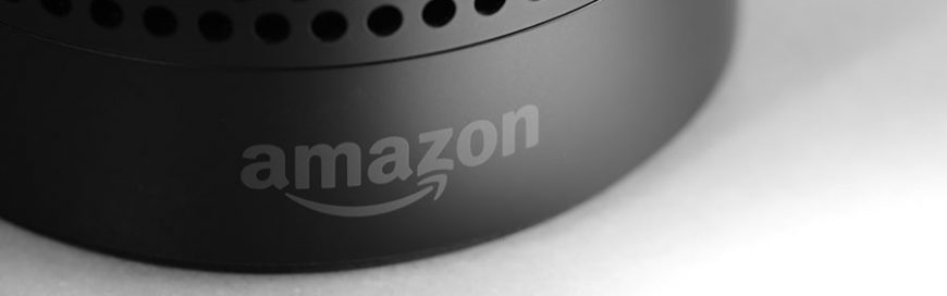Amazon phones to become a reality soon