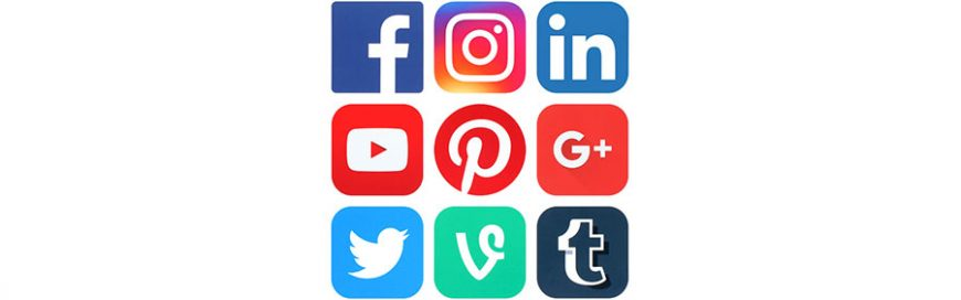 Benefits of social media policy reviews