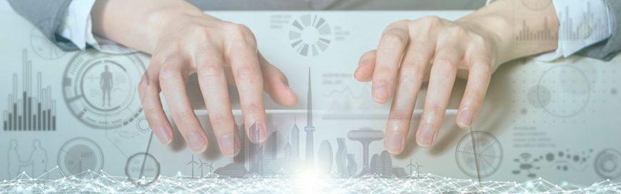 Industries that need virtual desktops