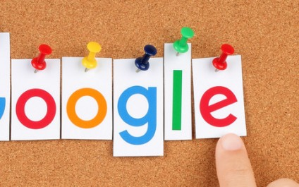 Get more done on Google Drive with these tips