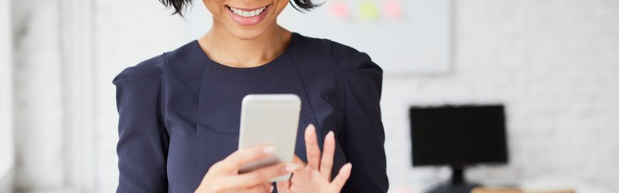 4 Security Hazards Businesses With a BYOD Strategy Should Be Aware Of