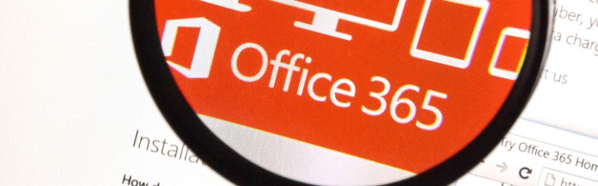 How to make Office 365 work for you