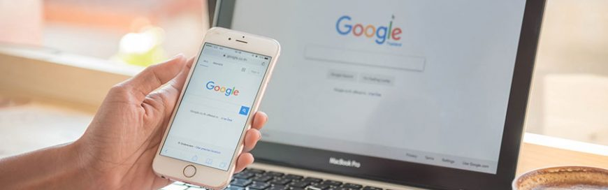 How useful are Google Posts to SMBs?