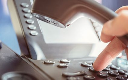Here's how to protect your VoIP system