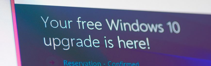 Fix these five problems in Windows 10 now
