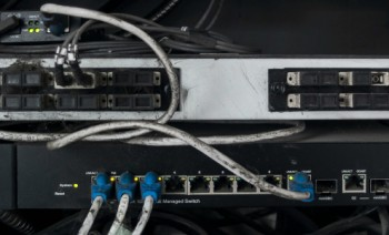 Replacing servers? Consider these 3 questions first