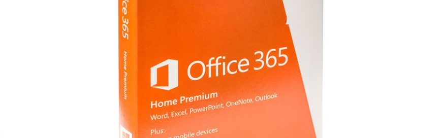 The perfect Office 365 plan for your business