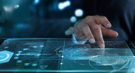 Dealing with hypervisors' vulnerabilities