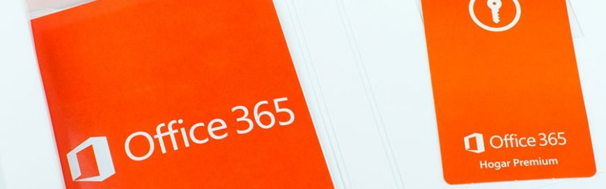 Top 7 Office 365 Productivity Add-Ons
